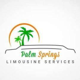 palm-springs-limousine-services-2017