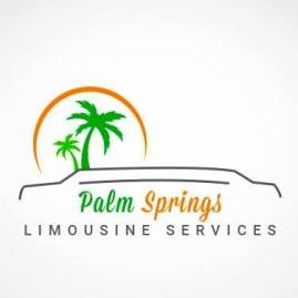 palm-springs-limousine-services-2017