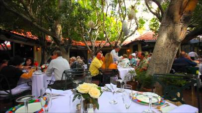 dining-in-palm-springs