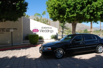 wedding-limos-palm-springs-ca